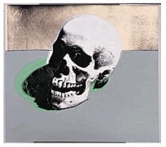 Skull_1976