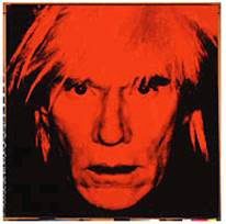 Warhol_self