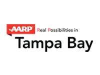 Corporate-sponsors long-AARP