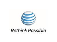 Corporate-sponsors long-AT&T