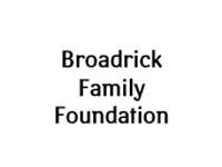 Corporate-sponsors long-Broadrick-family