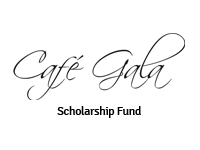 Corporate-sponsors long-Cafe-Gala-Scholarship