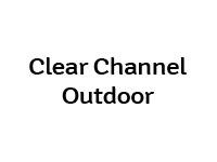 Corporate-sponsors long-Clear-Channel