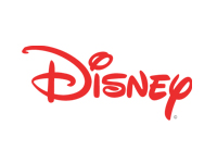 Corporate-sponsors long-Disney