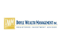 Corporate-sponsors long-Doyle-Wealth-Management