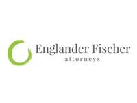 Corporate-sponsors long-Englander-fischer