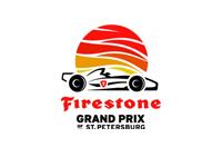 Corporate-sponsors long-Firestone-grand pirx