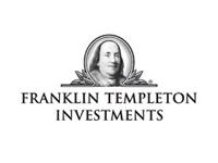 Corporate-sponsors long-Franklin-templeton