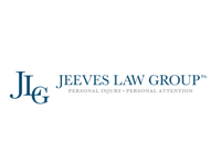 Corporate-sponsors long-Jeeves-law