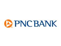 Corporate-sponsors long-PNC-Bank