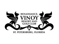 Corporate-sponsors long-Vinoy-gulf-club
