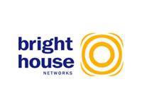 Corporate-sponsors long-birght-house