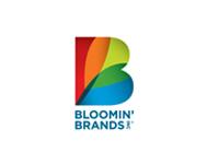 Corporate-sponsors long-blooming-brands
