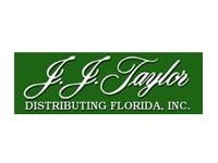 Corporate-sponsors long-j-j-taylor