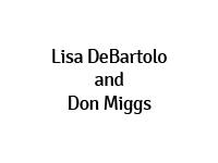 Corporate-sponsors long-lisa-don
