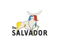 Corporate-sponsors long-the-salvador