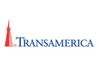 Corporate-sponsors long-transamerica
