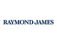 Corporate-sponsors long_raymond-james
