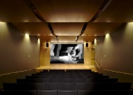 Theater Film image