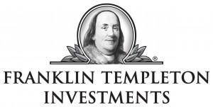 Franklin Temp