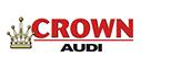 img-logo-crownaudi