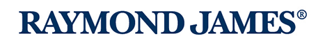img-logo-raymondjames