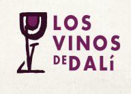 Los Vinos de Dali 2017