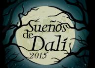 Suenos de Dali