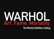 Calendar_header_warhol_catalog_3