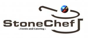 Stone Chef Logo