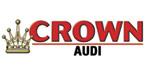 crown-audi
