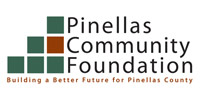pinellas_county_foundation