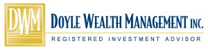 Doyle Wealth logo High Resolution