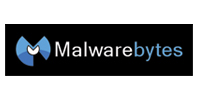 Template for logos_malware