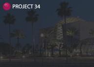 Project34 Hackathon