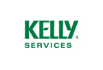 kelly-services-hackathon