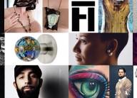 Dali 12 Artists