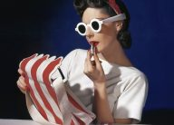 Horst: Photographs – Fashion and Surrealism