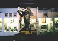 ZZ-TedWilliamsMuseum-2