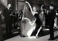 Dali & Beyond Film Series: La Dolce Vita