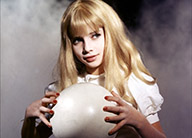 Dali & Beyond Film Series: Spirits of the Dead