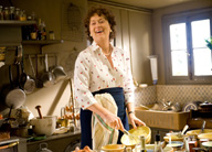 Dali & Beyond Film Series: Julie & Julia
