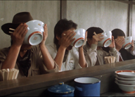 Dali & Beyond Film Series: Tampopo
