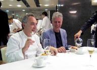 ArtFlix: Decoding Ferran Adria
