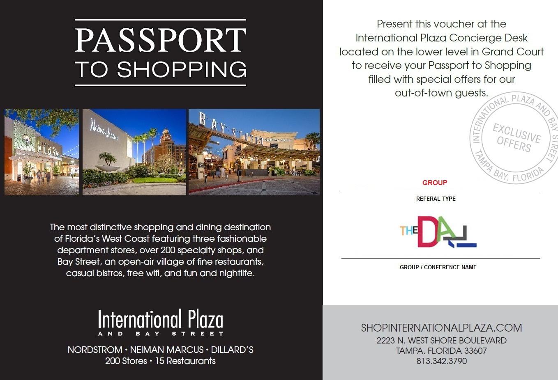 Salvador dali museum discount coupons