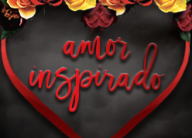 Amor Inspirado | Inspired Love – SOLD OUT