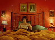 Dali & Beyond Film Series: Amelie
