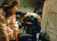Dali & Beyond Film Series: Alice (Neco z Alenky)
