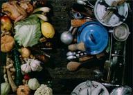 Dali & Beyond Film Series: Jan Svankmajer Shorts