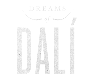 the dali museum experience Application i applied in-person i interviewed at salvador dali museum (saint petersburg, fl) interview description of volunteer experience and variety of duties.